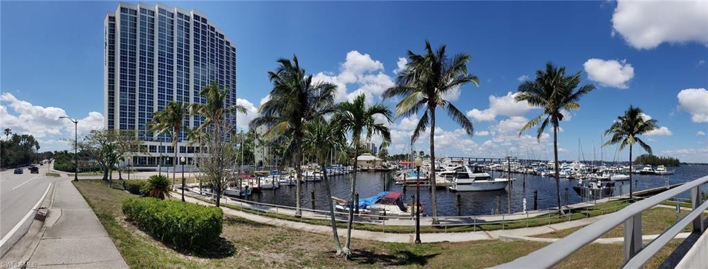 2500 Edwards Dr, Fort Myers, FL 33901