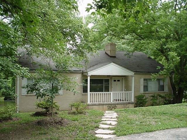 1473 Fairview Rd NE, Atlanta, GA 30306