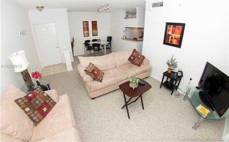 17150 N Bay Rd Apt 2522, Sunny Isles Beach, FL 33160