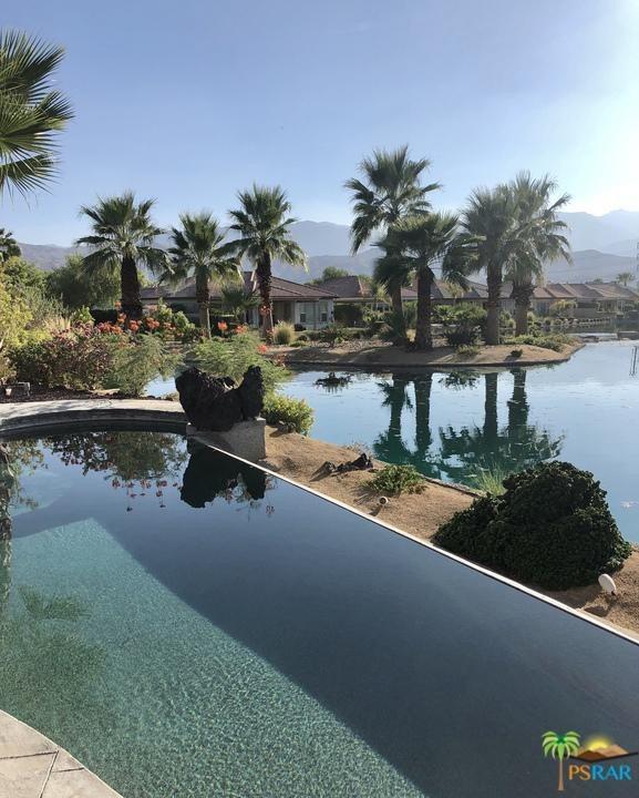 6 Lake Louise Ct, Rancho Mirage, CA 92270