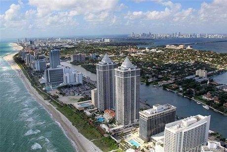 4775 Collins Ave Apt 506, Miami Beach, FL 33140