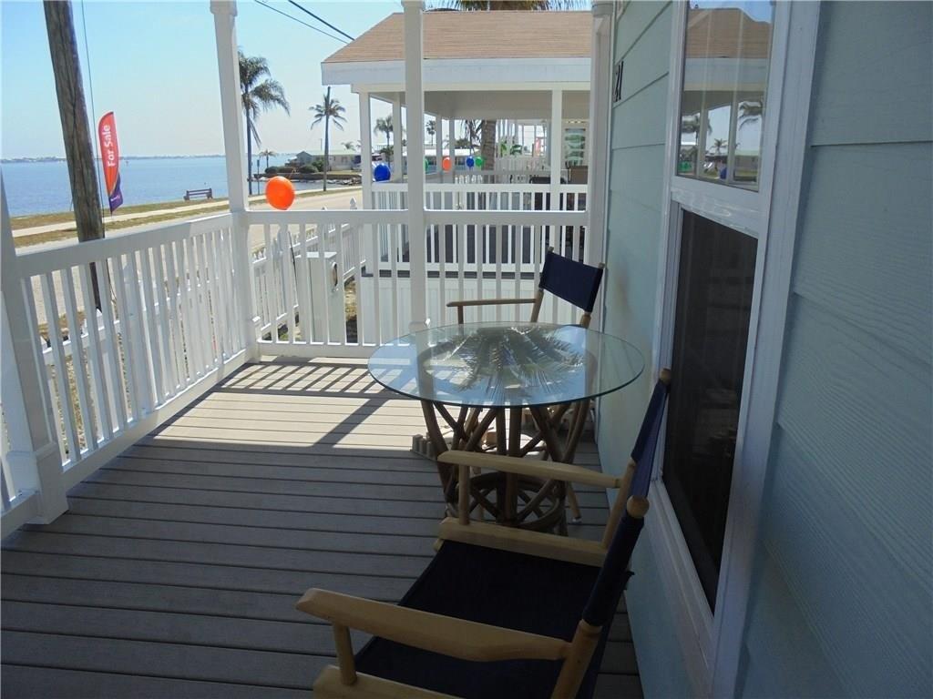 13 NE Nautical Dr, Jensen Beach, FL 34957