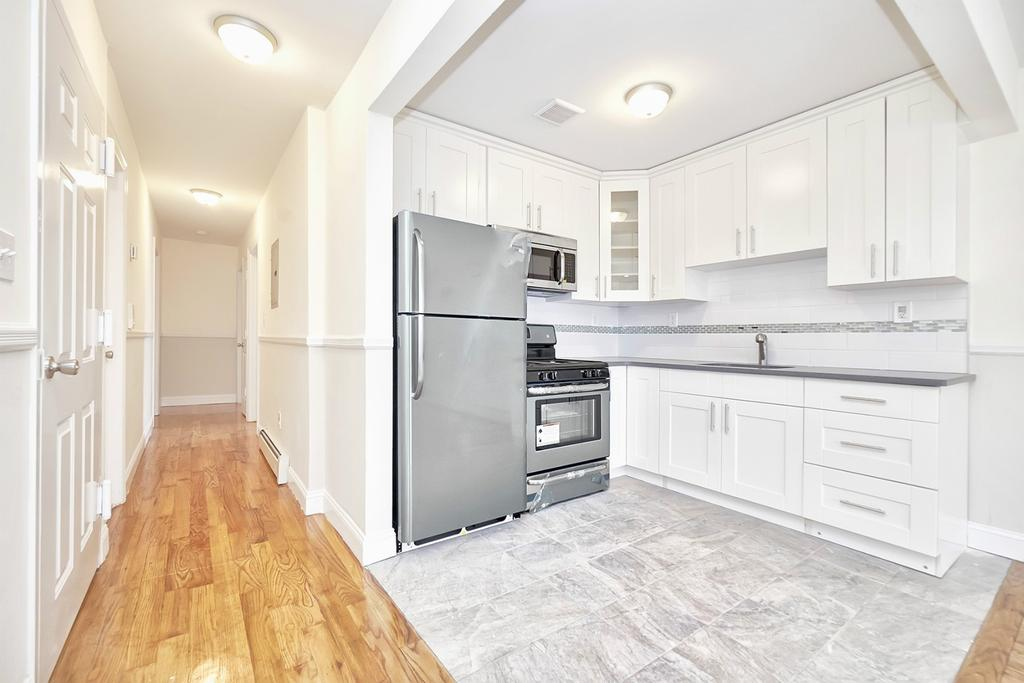 Our Newest Listings, Queens, NY