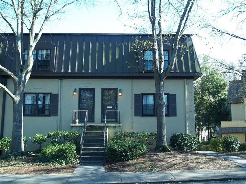 73 Chaumont Sq NW, Atlanta, GA 30327