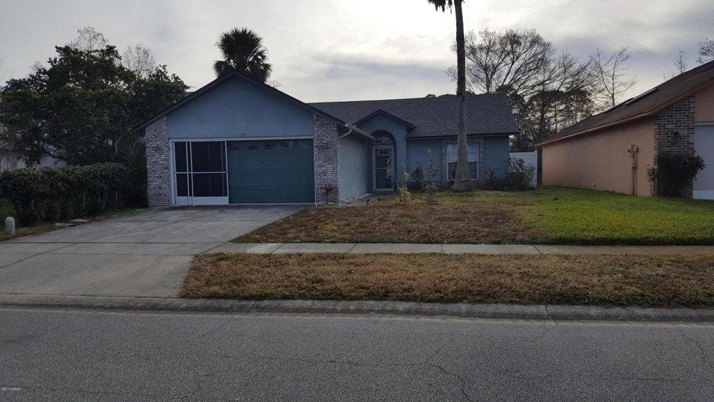 3838 Long Grove Ln, Port Orange, FL 32129