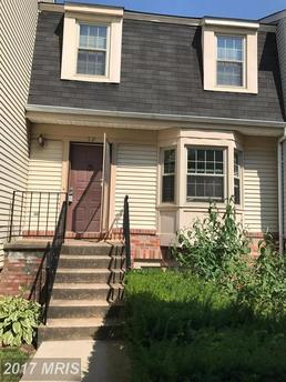 59 Tallow Ct Unit 3-7, Baltimore, MD 21244