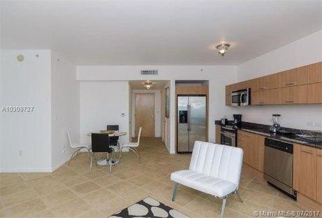 350 S Miami Ave Apt 3314, Miami, FL 33130