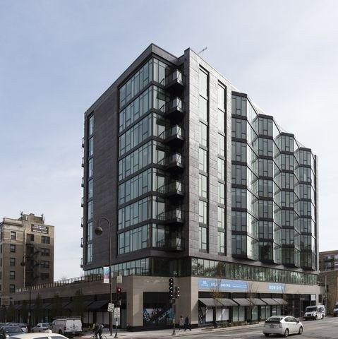 847 Chicago Ave Unit 314, Evanston, IL 60202