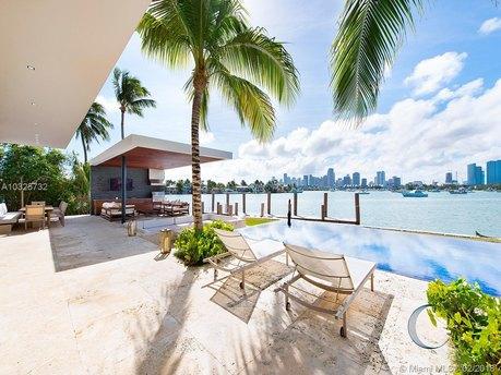 428 S Hibiscus Dr, Miami Beach, FL 33139
