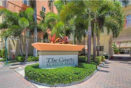 120 Jefferson Ave Apt 12016, Miami Beach, FL 33139