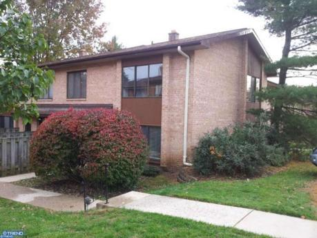 Apartments For Rent In Trooper Pa
