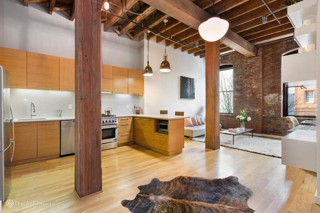 Our Newest Listings, Brooklyn, NY