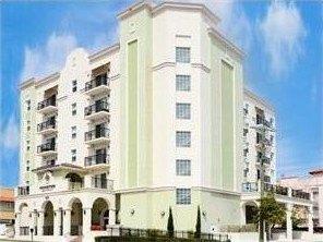 435 Sw 12th Ave Apt 507 Miami, FL 33130