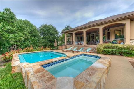 9538 Westminster Glen Ave, Austin, TX 78730