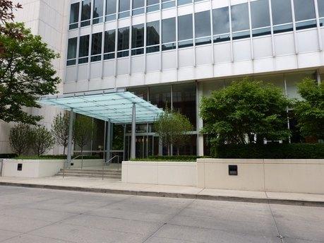 500 W Superior St Unit 1307, Chicago, IL 60654