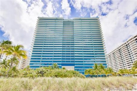 10201 Collins Ave Unit 604S, Bal Harbour, FL 33154