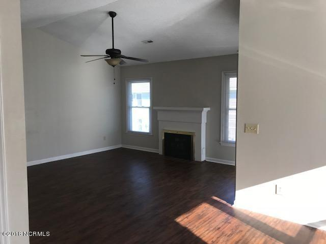 Apartments Houses For Rent In Willoughby Park Greenville Nc 5