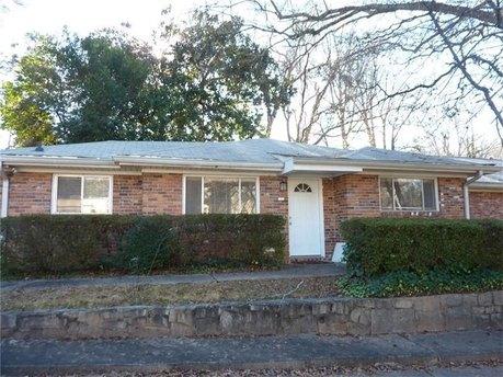 1333 Stillwood Dr NE Unit 2, Atlanta, GA 30306