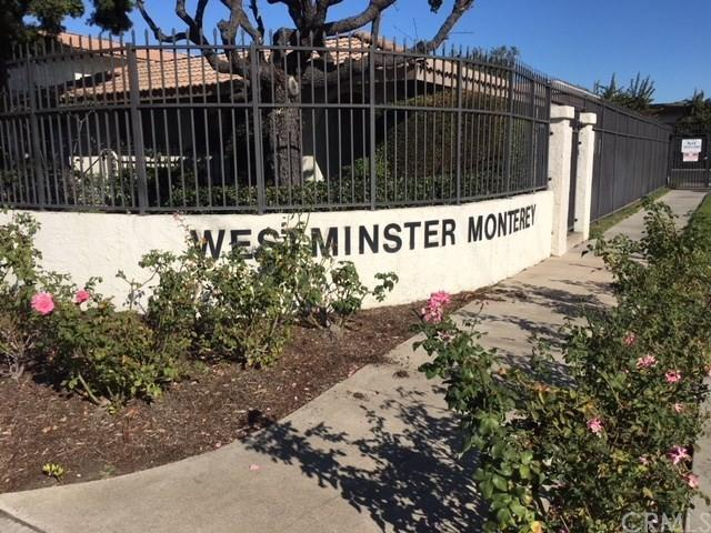 10083 Cabo Dr, Westminster, CA 92683