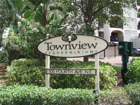 105 4th Ave NE Unit 203, Saint Petersburg, FL 33701