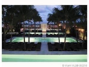 101 20th St Unit 3204, Miami Beach, FL 33139