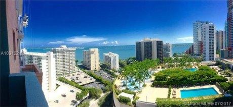 185 SE 14th Ter Apt 1706, Miami, FL 33131