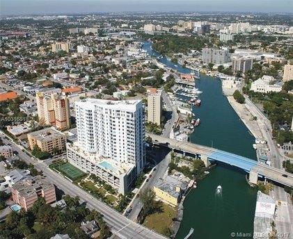 10 SW South River Dr Apt 1814, Miami, FL 33130