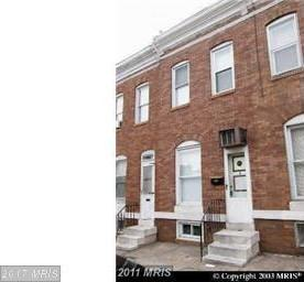 505 Decker Ave S, Baltimore, MD 21224