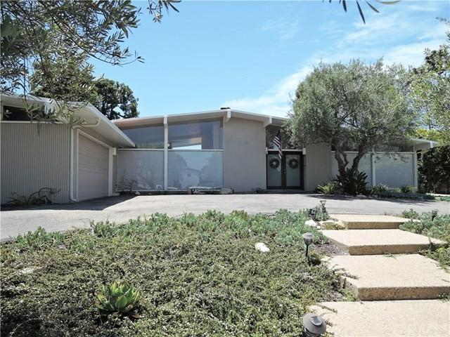 2428 Via Sonoma, Palos Verdes Estates, CA 90274