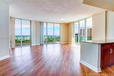 1500 Bay Rd Unit C2505, Miami Beach, FL 33139