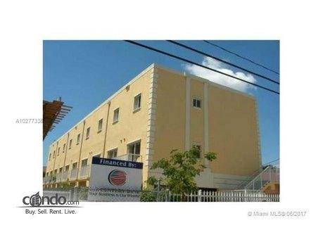 928 SW 3rd St Unit 208, Miami, FL 33130