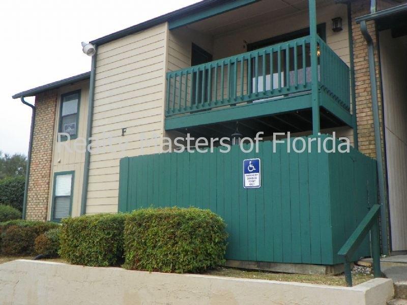 2303 W Michigan Ave Apt F5, Pensacola, FL 32526