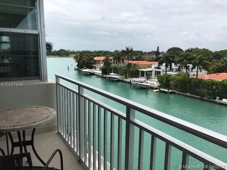 9500 W Bay Harbor Dr Apt 5D, Bay Harbor Islands, FL 33154