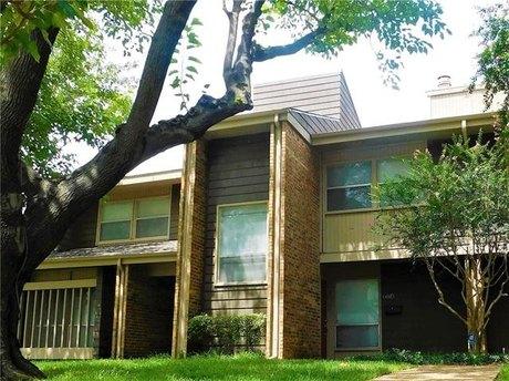 6049 Milton St Unit 150, Dallas, TX 75206