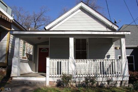 171 Randolph St Ne Atlanta, GA 30312