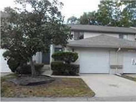 12407 Titus Ct Tampa, FL 33612