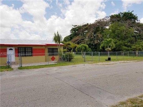 12001 SW 217th St, Miami, FL 33170