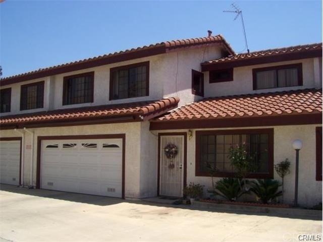 1117 E Grand Ave Apt B, Pomona, CA 91766