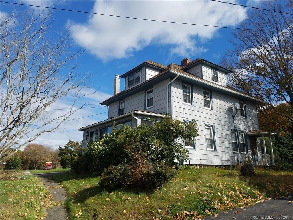 633 New Haven Ave, Milford, CT 06460