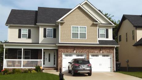 Apartments houses for rent in clarksville tn 606 - 3 bedroom homes for rent in clarksville tn ...