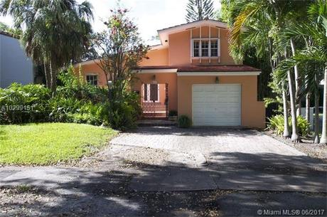 433 Perugia Ave, Coral Gables, FL 33146