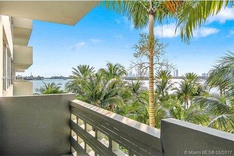 1500 Bay Rd Unit N235, Miami Beach, FL 33139