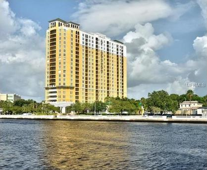 345 Bayshore Blvd Apt 909, Tampa, FL 33606