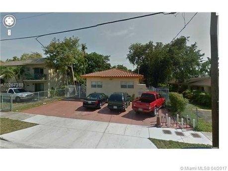 1330 NW 5th St Apt 5, Miami, FL 33125