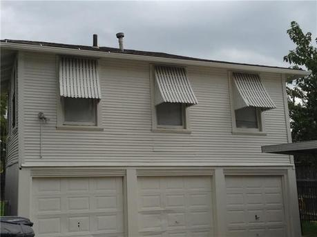 4924g Reiger Ave Unit Garage Dallas, TX 75214