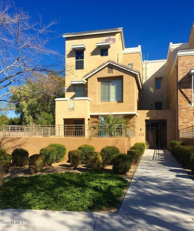 300 N Gila Springs Blvd Unit 126 Townhouse For Rent