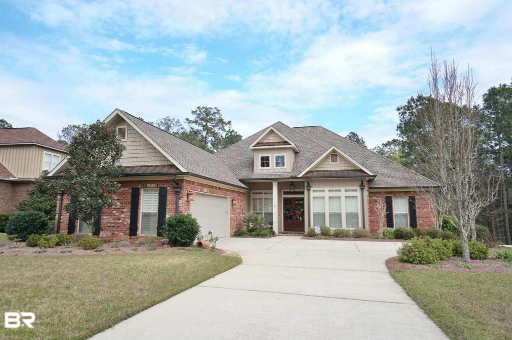 33273 Boardwalk Dr Single Family House For Rent Doorstepscom