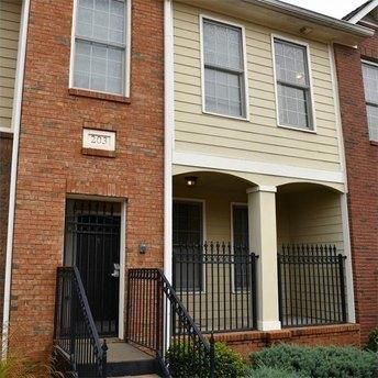 203 Merritts Ave Nw Atlanta, GA 30313