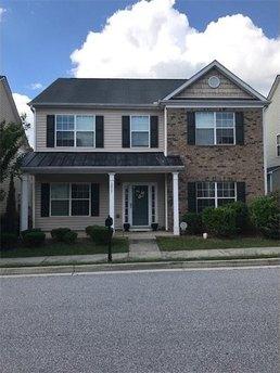 3215 Tallon Ln SW, Atlanta, GA 30311