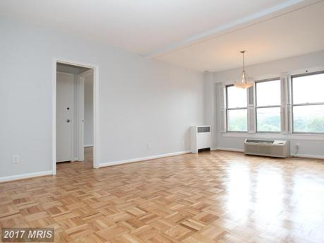 2500 Q St NW Apt 526, Washington, DC 20007